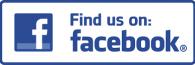 facebook-195x65